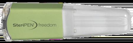 steripen freedom