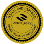 water-quality-e1404435873885-1